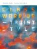 9780819577610 : class-warrior-taoist-style-khatibi-reeck