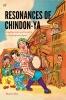 9780819577788 : resonances-of-chindon-ya-abe