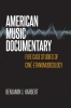 9780819578006 : american-music-documentary-harbert