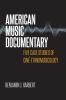 9780819578013 : american-music-documentary-harbert