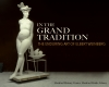 9780819578099 : in-the-grand-tradition-finlay