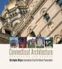 9780819578136 : connecticut-architecture-wigren-connecticut-trust-for-historic-preservation