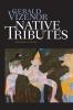 9780819578259 : native-tributes-vizenor