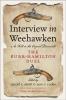 9780819578273 : interview-in-weehawken-syrett-cooke-wallace