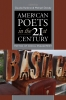 9780819578310 : american-poets-in-the-21st-century-rankine-dowdy