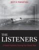 9780819578358 : the-listeners-manstan