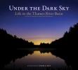9780819578402 : under-the-dark-sky-smith-grant