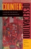 9780819578457 : counter-desecration-russo-reed