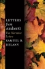 9780819578518 : letters-from-amherst-delany
