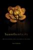 9780819578532 : haunthenticity-mcmullen