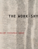9780819578617 : the-work-shy-blunt-research-group-research-group
