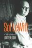 9780819578709 : sol-lewitt-bloom