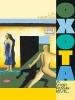 9780819578761 : oxota-2nd-edition-hejinian