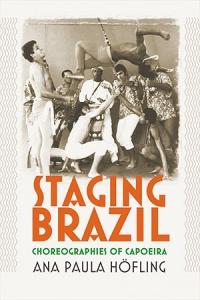 9780819578808 : staging-brazil-hofling
