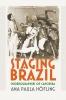 9780819578822 : staging-brazil-hofling