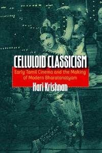 9780819578860 : celluloid-classicism-krishnan