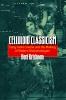 9780819578877 : celluloid-classicism-krishnan