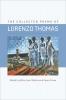 9780819578990 : the-collected-poems-of-lorenzo-thomas-thomas-nielsen-vrana