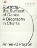 9780819579065 : drawing-the-surface-of-dance-parson