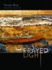 9780819579126 : frayed-light-berg-chen