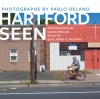 9780819579256 : hartford-seen-delano