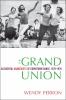 9780819579324 : the-grand-union-perron