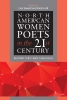 9780819579430 : north-american-women-poets-in-the-21st-century-sewell-ali