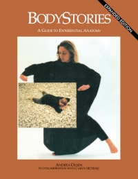 9780819579447 : bodystories-olsen
