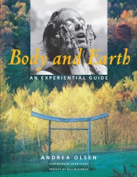 9780819579461 : body-and-earth-olsen