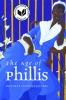 9780819579492 : the-age-of-phillis-jeffers