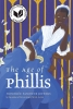 9780819579508 : the-age-of-phillis-jeffers