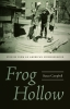9780819579621 : frog-hollow-campbell
