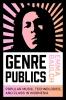 9780819579638 : genre-publics-baulch