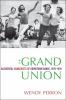 9780819579669 : the-grand-union-perron
