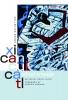 9780819579706 : xicancuicatl-arteaga-lloyd-moraga
