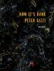 9780819579867 : now-its-dark-gizzi