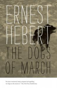 9780819579980 : dogs-of-march-hebert
