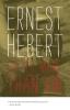 9780819580009 : a-little-more-than-kin-hebert