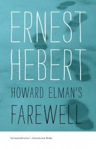 9780819580016 : howard-elmans-farewell-hebert