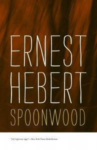 9780819580047 : spoonwood-hebert