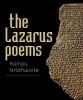 9780819580177 : the-lazarus-poems-brathwaite