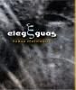 9780819580184 : elegguas-brathwaite