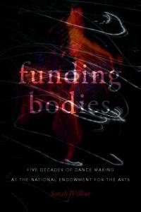9780819580511 : funding-bodies-wilbur