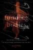 9780819580528 : funding-bodies-wilbur