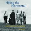 9780819580542 : hiking-the-horizontal-lerman