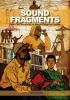 9780819580771 : sound-fragments-lobley