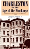 9780872492974 : charleston-in-age-of-the-pinckneys-rogers-rogers