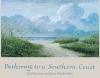 9780872494978 : pathways-to-a-southern-coast-harrison-blackwelder