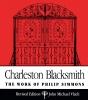 9780872498358 : charleston-blacksmith-vlach