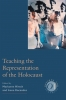 9780873523493 : teaching-the-representation-of-the-holocaust-hirsch-kacandes